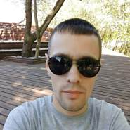 user_hm7164's profile photo