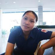 jiebo796's profile photo