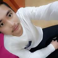 mabf875h's profile photo