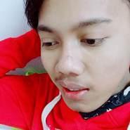 did507's profile photo