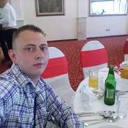 salem064's profile photo