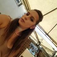 lisal139's profile photo