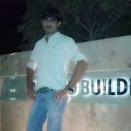 ranam563's profile photo