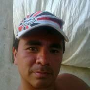 halcon14's profile photo