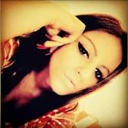 maja994's profile photo