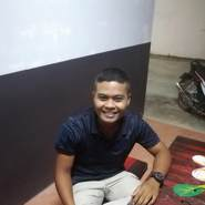 jittakorn9042's profile photo