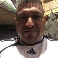 kikem761's profile photo