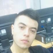 Boris____'s profile photo