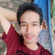 GuNham's profile photo