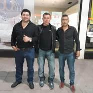 ariel_cordoba1575's profile photo
