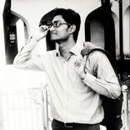 reaz_mhmd's profile photo