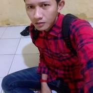 budy023's profile photo