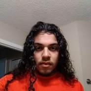 victorr237's profile photo