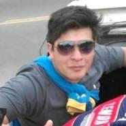 alcidescheitogimenez's profile photo