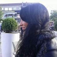 love012019's profile photo