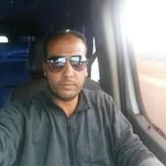 drisshds's profile photo