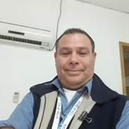 cesarc420's profile photo