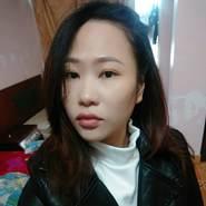 lanh_chua's profile photo