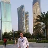 mihaif53's profile photo