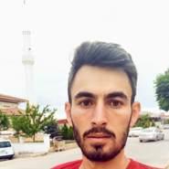 victoryfatih's profile photo