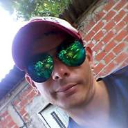 vanlankermaty's profile photo