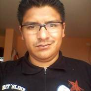 javier4279's profile photo