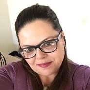 jacquelinep37's profile photo