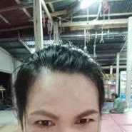 user_dou65's profile photo