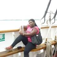 emeritar's profile photo