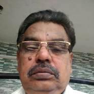 dating websites in tamil nadu