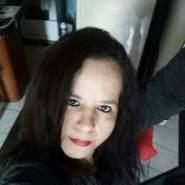 solcitod6's profile photo
