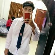 kidchanatk's profile photo