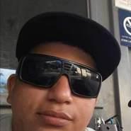 jonathanguevaraespin's profile photo
