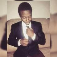 saliou221's profile photo