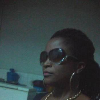 lydiea4_Abidjan_Single_Female