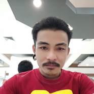 boomza8049's profile photo