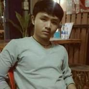 user_lbozu9265's profile photo
