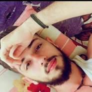user_cdrvb4530's profile photo
