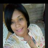 lam9453's profile photo