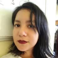 cesiaa13's profile photo