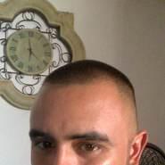 cesarm707's profile photo