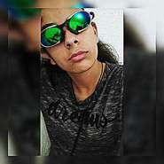 qnadapow's profile photo