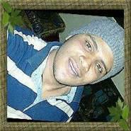 wusam95's profile photo