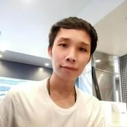 user_sq087's profile photo