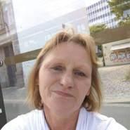 serinak's profile photo