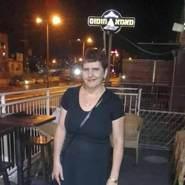 user_hj8011's profile photo