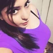 online dating in coimbatore tamil nadu