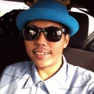 user_dli56's profile photo