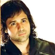 mohamede2700's profile photo