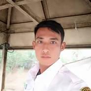 user_fdal70136's profile photo